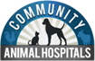Community Animal Hospitals of St. Petersburg, FLorida